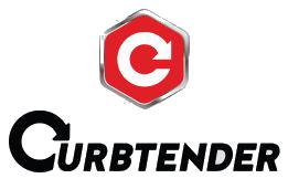 Curbtender